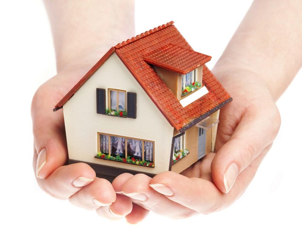Quel est votre budget pour votre maison en location?