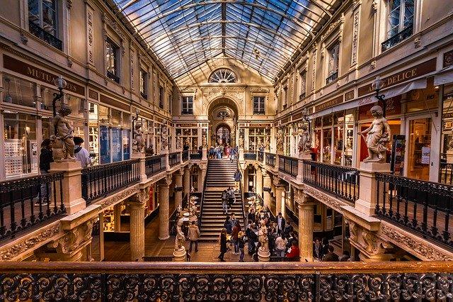Meilleurs quartiers pour investir dans l'immobilier à Nantes