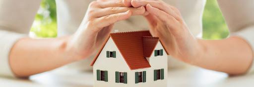 solution assurance habitation resilee non paiement